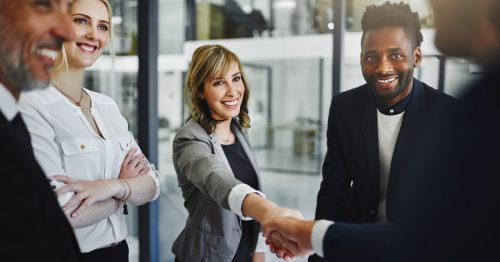 How to Streamline Hybrid New Hire Onboarding?