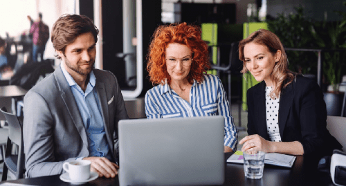 Employee Onboarding Process for New Hires in 2021