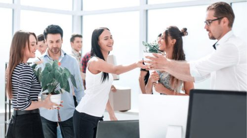 Onboarding Plan for Your New Hire from Hiring and Offer Stage to First Day, Week, and Month